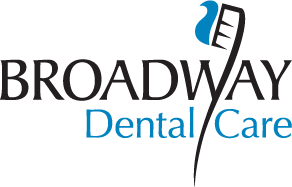 Broadway Dental Care Logo